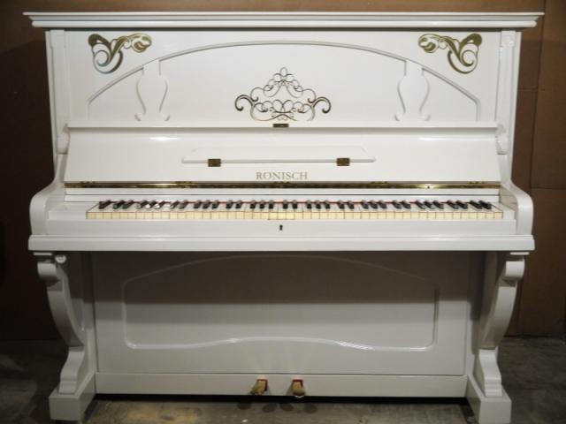 Пианино в домашних условиях 700